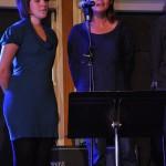 Stage Olivet-2014 (16)