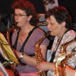 Stage Olivet-2014 (177)