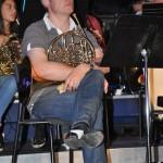 Stage Olivet-2014 (19)