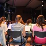 Stage Olivet-2014 (20)