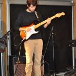 Stage Olivet-2014 (236)