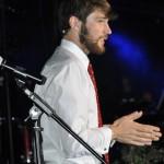 Stage Olivet-2014 (244)