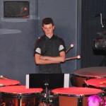 Stage Olivet-2014 (301)