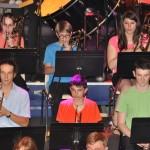 Stage Olivet-2014 (317)