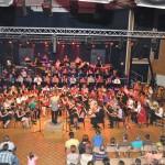 Stage Olivet-2014 (322)
