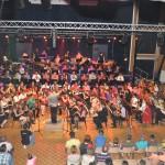 Stage Olivet-2014 (323)