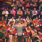 Stage Olivet-2014 (324)
