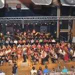 Stage Olivet-2014 (327)