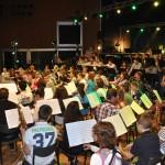 Stage Olivet-2014 (34)