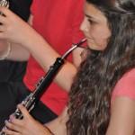 Stage Olivet-2014 (345)
