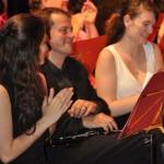 Stage Olivet-2014 (394)