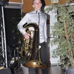 Stage Olivet-2014 (495)