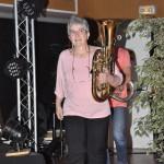 Stage Olivet-2014 (498)