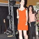Stage Olivet-2014 (512)