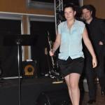 Stage Olivet-2014 (515)