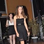 Stage Olivet-2014 (520)