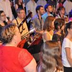 Stage Olivet-2014 (528)