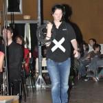 Stage Olivet-2014 (538)