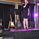 Stage Olivet-2014 (571)