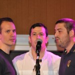 Stage Olivet-2014 (69)