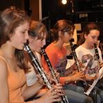 Stage Olivet-2014 (86)