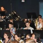 Stage Olivet-2014 (9)