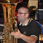 Stage Olivet-2014 (95)