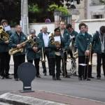 Harmonie-Olivet 8-mai-2015 (26)