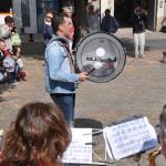 Jumelage-16-05-2015 (23)