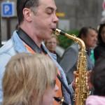 Jumelage-16-05-2015 (67)