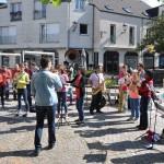 Jumelage-16-05-2015 (8)