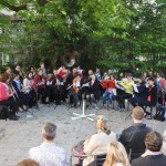 Jumelage-16-05-2015 (82)